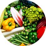 grocery <br> freshness
